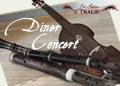 diner-concert